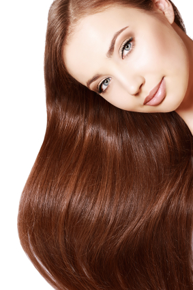 Pure Argan Oil for Hair