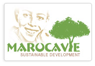 Marocavie Association