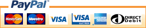 PayPal-Standard-Logo